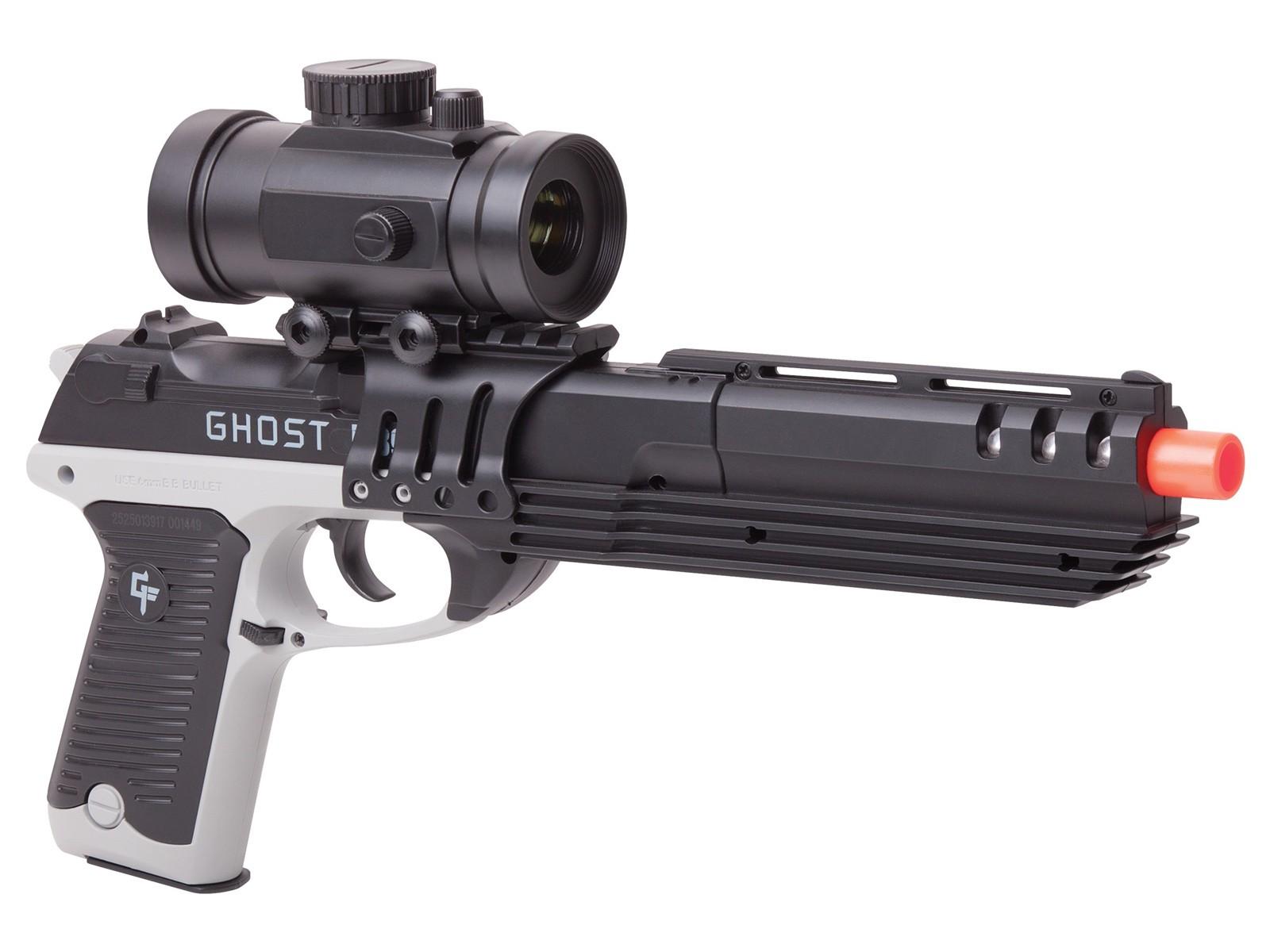 Crosman_Ghost_Mayhem_Spring_Powered_Tactical_Airsoft_Pistol_6mm
