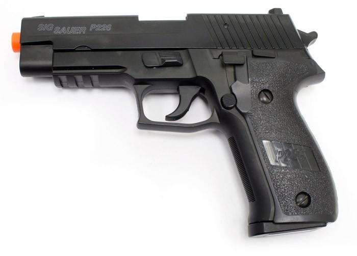 SIG_Sauer_P226_Airsoft_Pistol_Black_6mm