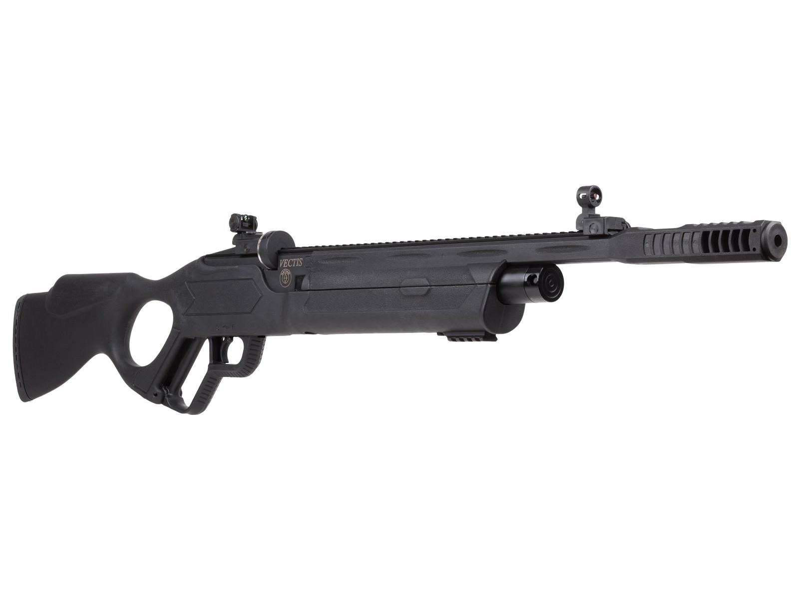 Hatsan Vectis Lever Action PCP Air Rifle 0.25