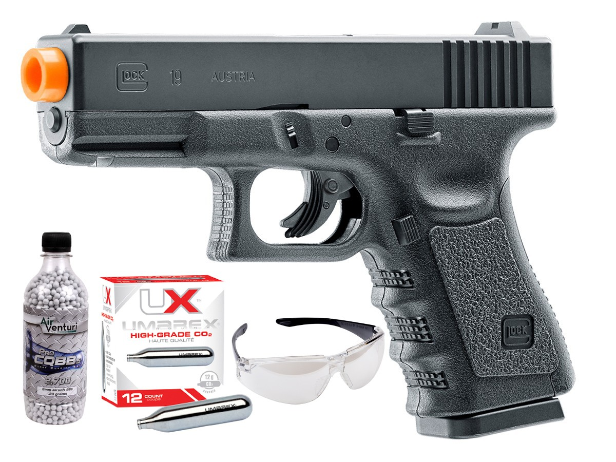 Glock_G19_Gen3_CO2_NBB_Airsoft_Pistol_Kit_6mm