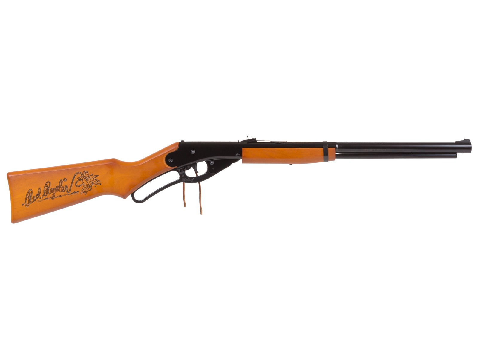 Daisy Adult Red Ryder BB Rifle .177