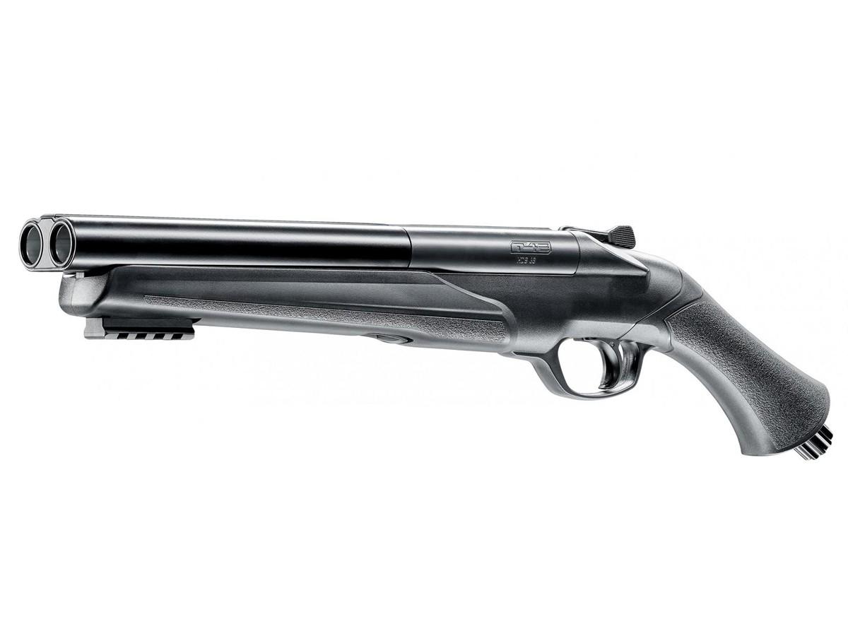T4E HDS CO2 Paintball Shotgun, .68 Cal
