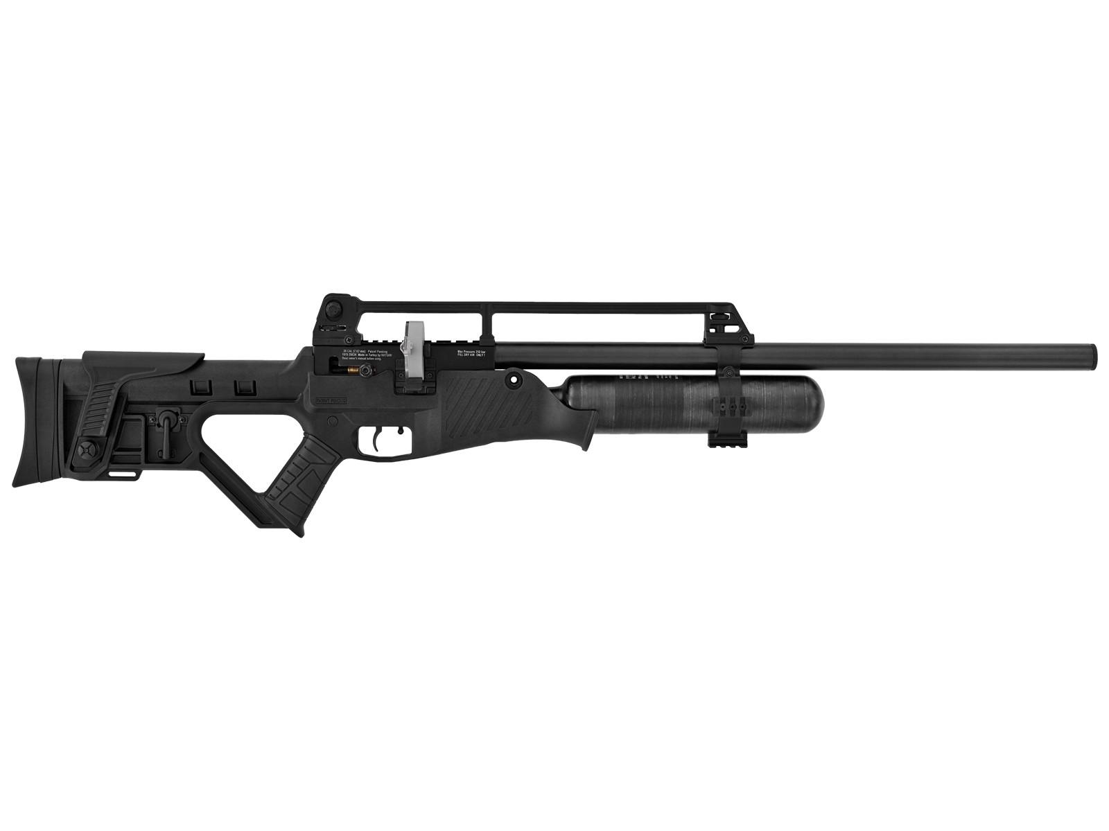 Hatsan Blitz Full Auto PCP Air Rifle 0.30