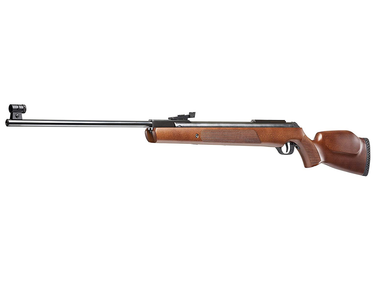 RWS 3500 Air Rifle
