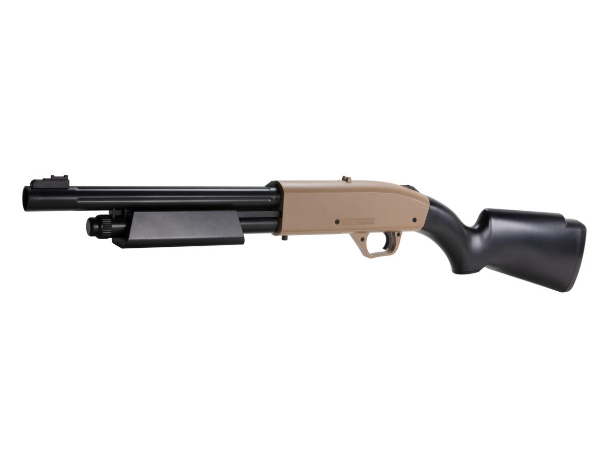 Umarex NXG Pump Shot BB Shotgun