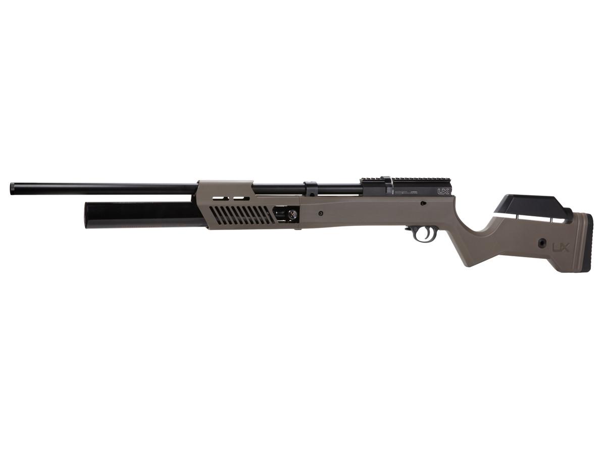 Umarex Gauntlet 2 PCP Air Rifle