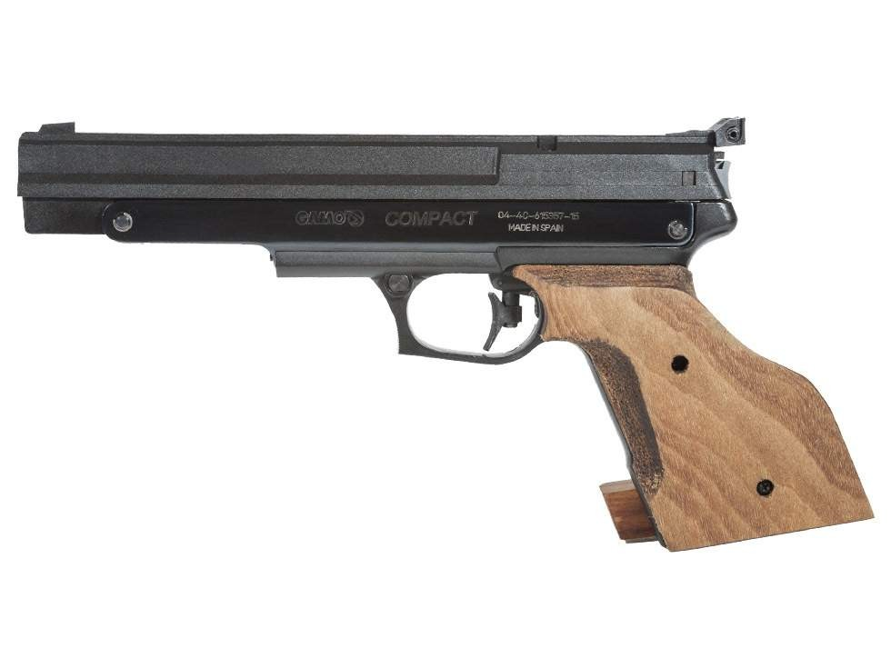 Gamo Compact Competition Target Pistol