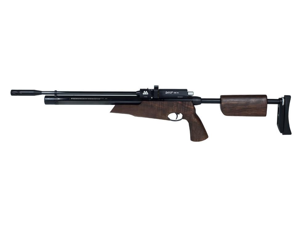 Air Arms S410.