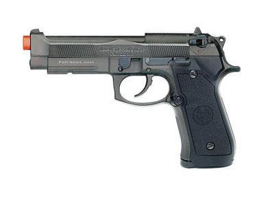 HFC M190 Metal.