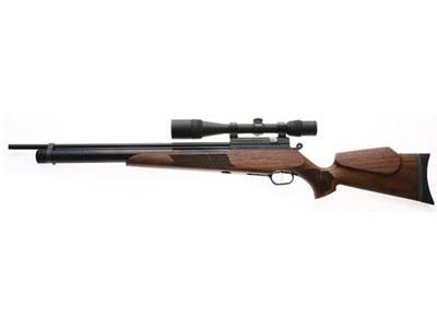 Evanix Hunting Master AR6 / AR4