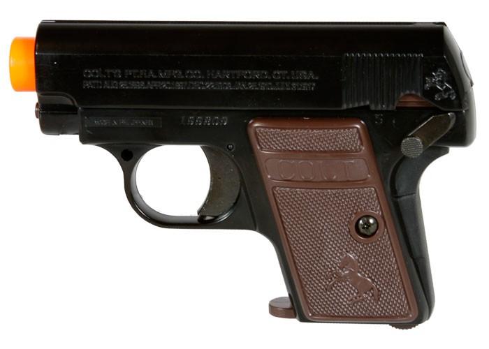 Colt_25_Black_Airsoft_6mm