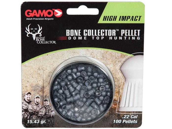 Gamo Bone Collector.