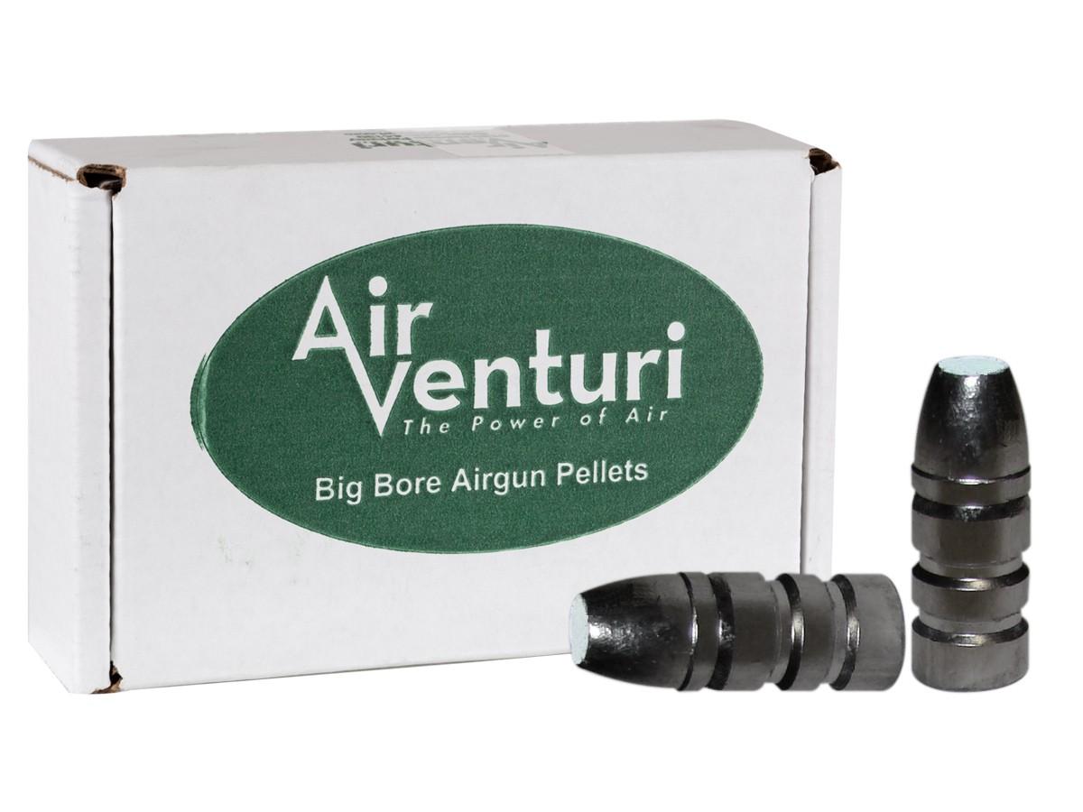 Air Venturi .257.