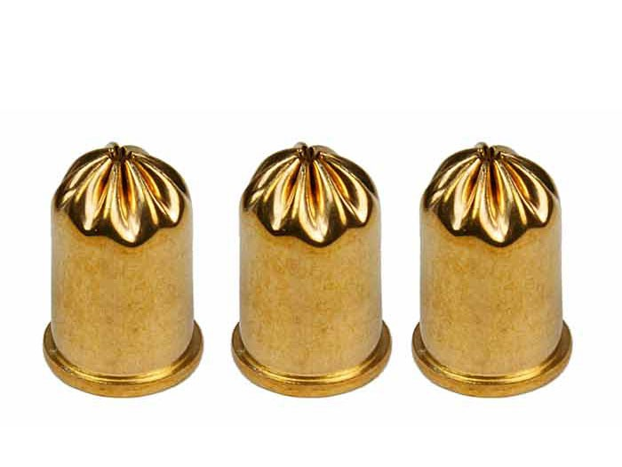 Umarex 9mm Blanks.