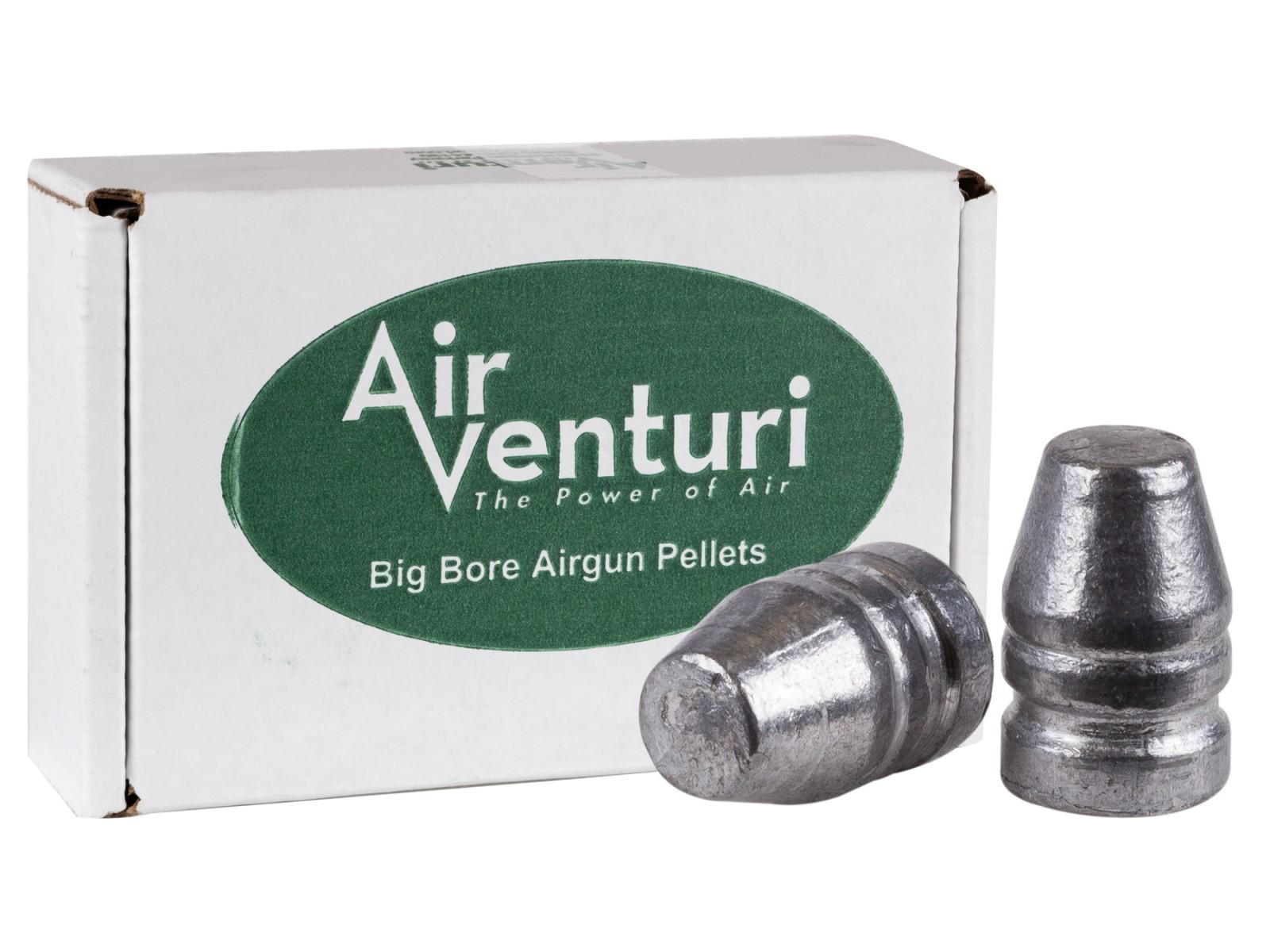Air Venturi .356
