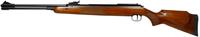Diana RWS 460 Magnum
