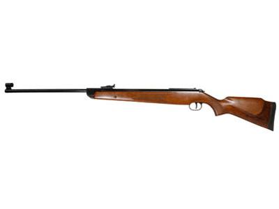 Diana RWS 350 Magnum, .177, TO5 Trigger