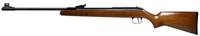 Diana RWS 34 Breakbarrel Rifle, T06 Trigger