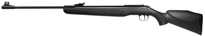 Diana RWS 350 P Magnum