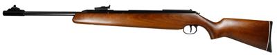 Diana RWS 48, TO5 Trigger