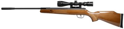 Remington air rifles remington summit combo air rifle air rifles