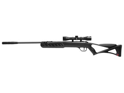Ruger Blackhawk Elite Air Rifle