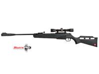 Ruger Targis Air Rifle