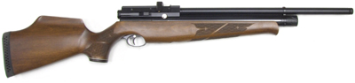 Air Arms S410 Sidelever Carbine