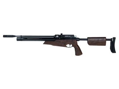 Air Arms S410 TDR Classic