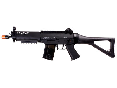 SIG Sauer S-552 Sportline Series AEG Airsoft Rifle