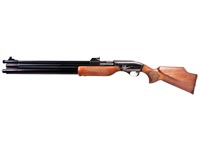 Sam Yang Big Bore 44 909 Light Hunter