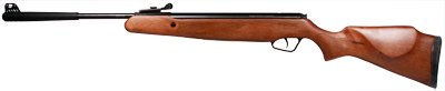 Stoeger Arms X20 Wood Breakbarrel Air Rifle