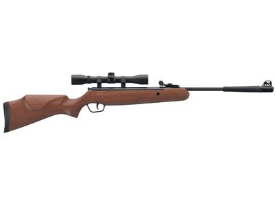 Stoeger Arms X5 Breakbarrel Air Rifle Combo