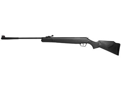 Stoeger Arms X50.