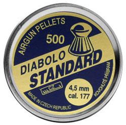 8 5 gr  22 pellets? - Yellow Airgun Forum Archive