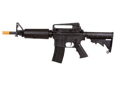 TSD Sports Competition SR933 AEG