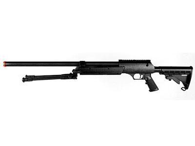 TSD Tactical SD98.