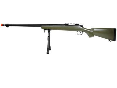TSD Tactical SD702.