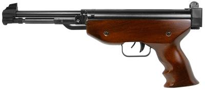 Tech Force 35 air pistol
