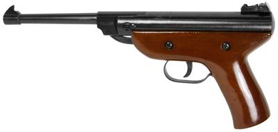 Tech Force S2-1 Air Pistol