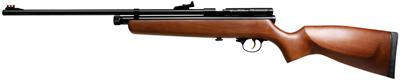 Tech Force TF78 Gold Series air rifle