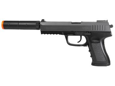 UTG Model 978.