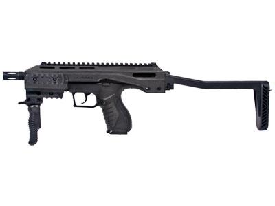 Umarex T.A.C. BB Pistol & Carbine