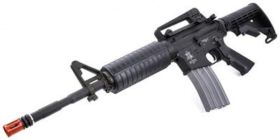 VFC M4ES 14.5R Metal  AEG