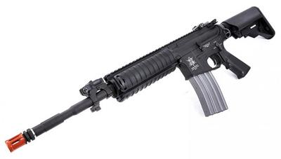 VFC M4ES Metal Tactical Carbine AEG