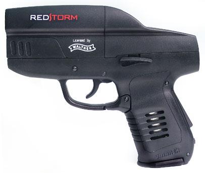 walther redstorm air guns pyramyd air rh pyramydair com Red Tornado Red Lightning Storm