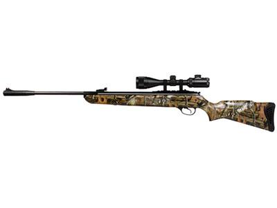 walther falcon hunter new trigger 22 cal air rifles rh pyramydair com Home Depot Atlanta Falcons Owner Sad Falcons Owner