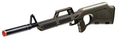 walther g22 aeg spring dark earth brown airsoft guns rh pyramydair com walther g22 manual pdf Walther PPK