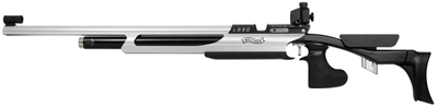 Walther LG30 Vision Plus Air Rifle