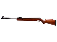 Walther LGV Master Ultra Air Rifle